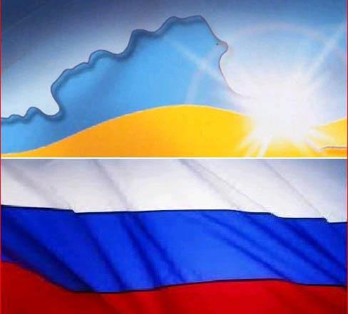 бюро переводов украинский язык, перевод с русского на украинский документ цена